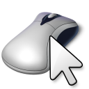 mouse-pointer.png