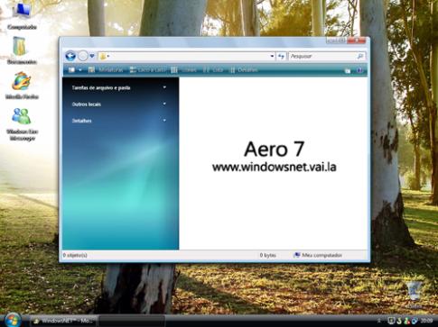 aero-7-mini.png