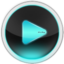 media-player-12-128px.png