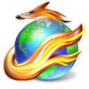mozilla-other-world-icon.png
