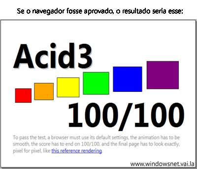acid-3-final.png