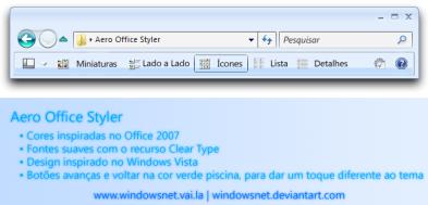aero-office-styler-descricao-br.png