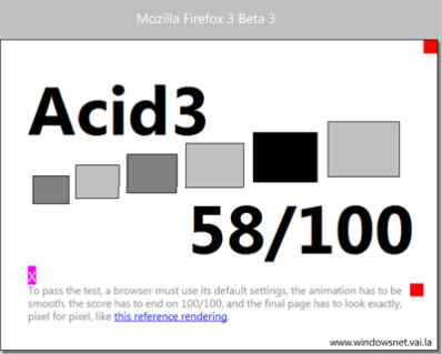 firefox-acid-3.png