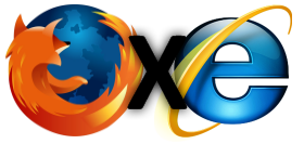 firefox-x-ie.png