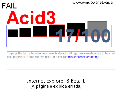 ie-8-acid-3.png