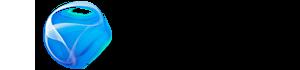 logo-silverlight.png