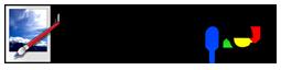 paintnet-logo.png