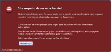 site-fraudado.png