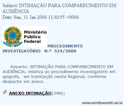 virus-ministerio-publico.png