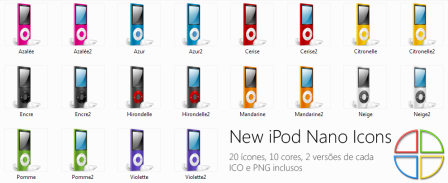 http://marlonpalmas.files.wordpress.com/2008/09/ipod-nano.png?w=450
