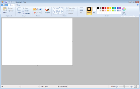http://marlonpalmas.files.wordpress.com/2008/09/paint-windows-seven.png?w=450