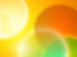 Um wallpaper que é muito bonito, e possivelmente estará no Windows 7!