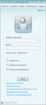 http://marlonpalmas.files.wordpress.com/2008/09/windows-live-messenger-3.png?w=150