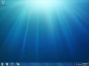 Novo desktop