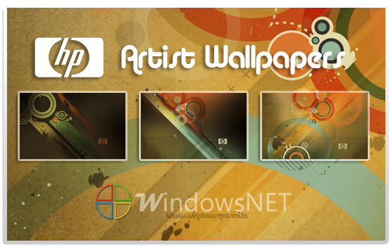 wallpaper hp. wallpaper hp keren.