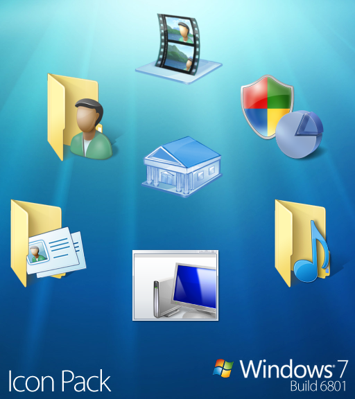 Icon windows 7 http marlonpalmas wordpress com 2008 12 13 windows