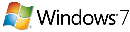 logo-windows-7