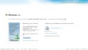 Página de login do Hotmail foi parcialmente reformulada