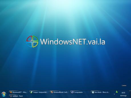 http://marlonpalmas.files.wordpress.com/2008/11/windows-7-for-xp.png?w=460&h=345