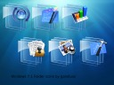 Windows 7.1 Folder Icons