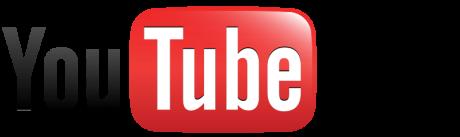 https://marlonpalmas.files.wordpress.com/2008/11/youtube-hd-logo.png