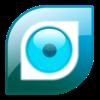 Logo do NOD 32, Antivirus da suite de segurança