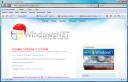 Firefox com visual do Internet Explorer