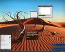 Lebis 1.1 trará um visual agradável ao seu XP