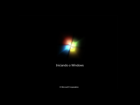 A boot do Windows 7 no XP!*