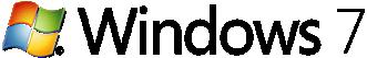 https://marlonpalmas.files.wordpress.com/2008/12/windows-logo.png