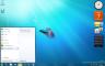 Tarefas para o Windows Media Player