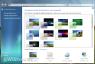 Temas no Windows 7