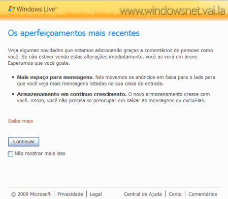 https://marlonpalmas.files.wordpress.com/2009/02/hotmail-novo.png?w=450