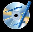 cd-icon