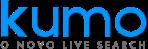 https://marlonpalmas.files.wordpress.com/2009/03/kumo-logo.png?w=150