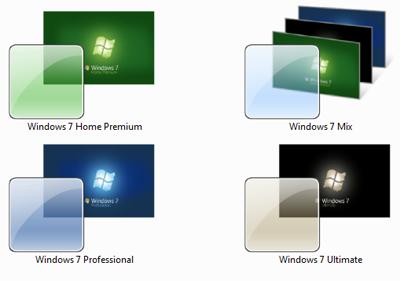 Windows7BoxArtThemes