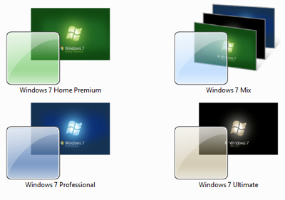 Windows7BoxArtThemes