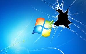 Broken_Windows_7_by_smuggle559
