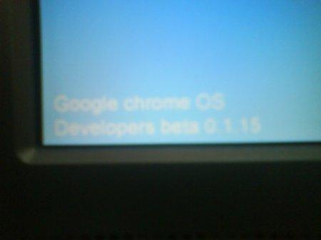 googlechromeos2