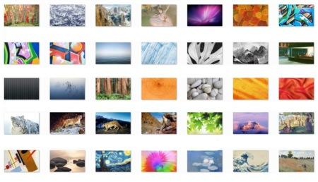 Wallpapers-do-Mac-OS-X-Snow-Leopard