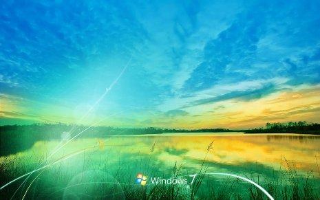 Windows_7_v3_by_rehsup