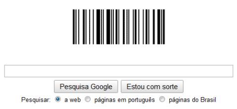 codebar