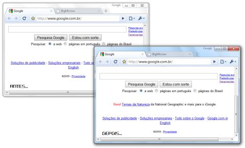 google_new_visu