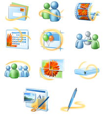windows-live-wave-3-icons-sc