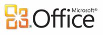 Logo do Office 2010