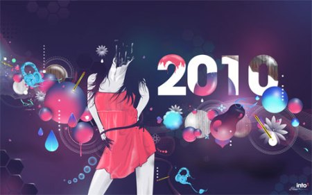 https://marlonpalmas.files.wordpress.com/2009/12/happy-new-year-wallpaper-14.jpg?w=450