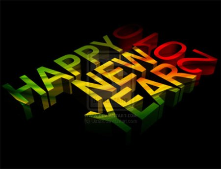 https://marlonpalmas.files.wordpress.com/2009/12/happy-new-year-wallpaper-4.jpg?w=450