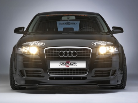 http://marlonpalmas.files.wordpress.com/2010/01/10-audi-a3-sportback-wallpapers_3463_1024.jpg?w=450