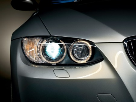 https://marlonpalmas.files.wordpress.com/2010/01/11-bmw-lights-bmw-lights-1024x768.jpg?w=450