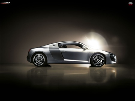 http://marlonpalmas.files.wordpress.com/2010/01/19-audi-r8-right-side-wallpapers_3957_1024.jpg?w=450